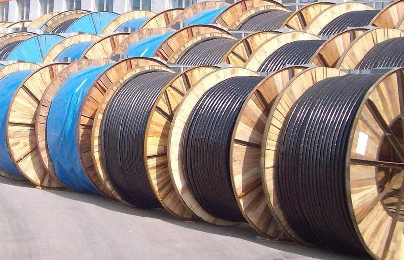 电线电缆质量